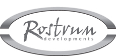 Rostrum Developments